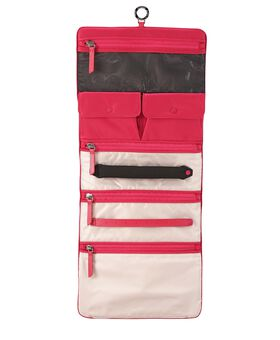Ennis Jewelry Travel Roll Voyageur