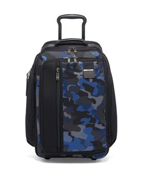 Wheeled Backpack Merge