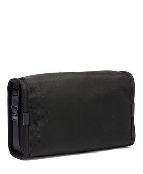 Travel Kit Alpha 3