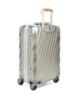 International Carry-On 19 Degree Titanium