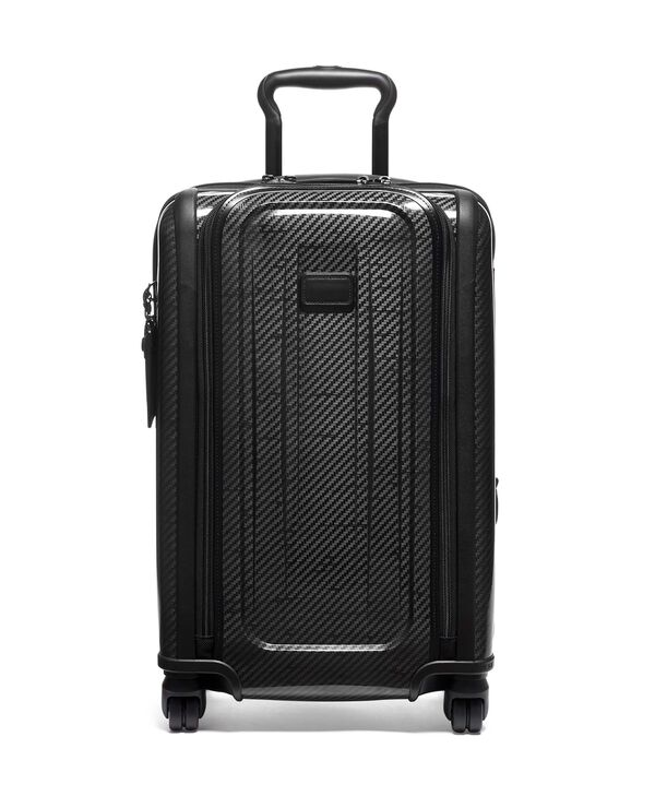 TEGRA-LITE® 2 International Expandable 4 Wheeled Carry-On