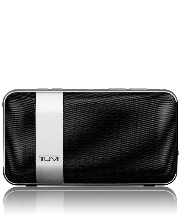 Electronics Wireless Portable Speaker with Powerbank