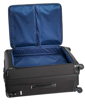 Stanley Extended Trip Expandable Packing Case Arrivé