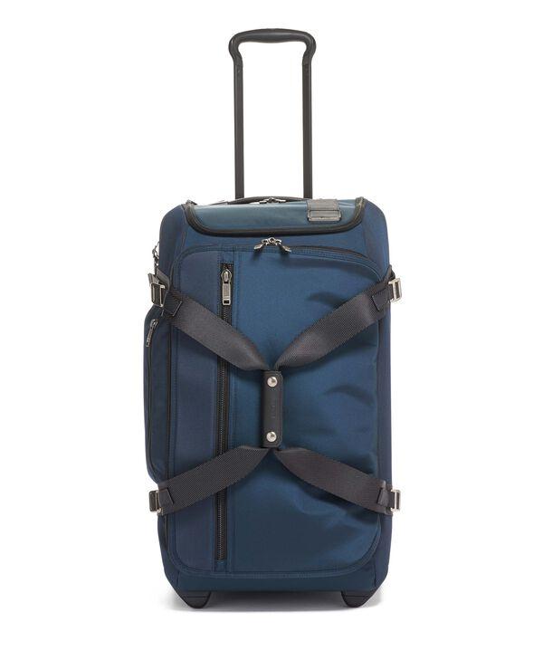 Merge Wheeled Duffel Packing Case
