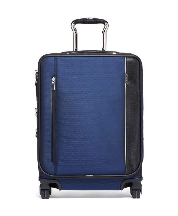 Arrivé Continental Dual Access 4 Wheeled Carry-On