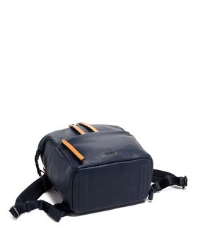 Pat Backpack Spring Ltd Womens