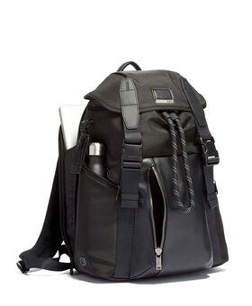 Douglas Backpack Alpha Bravo