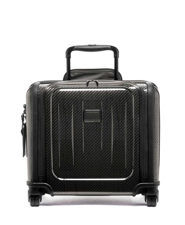 TEGRA-LITE® 2 Compact 4 Wheeled Brief