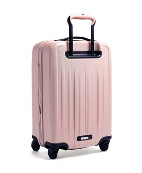 International Expandable 4 Wheeled Carry-On Tumi V4