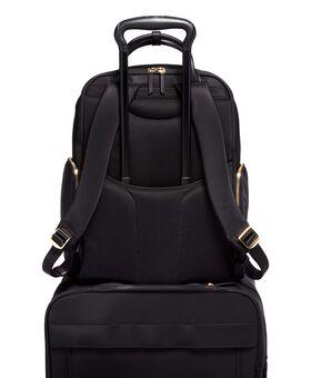 Uma Backpack Voyageur