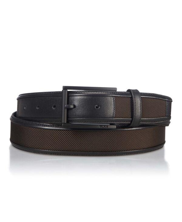 Belts Ballistic Belt OS