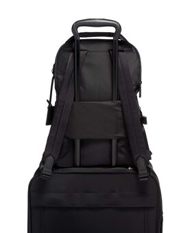 Meadow Backpack Devoe