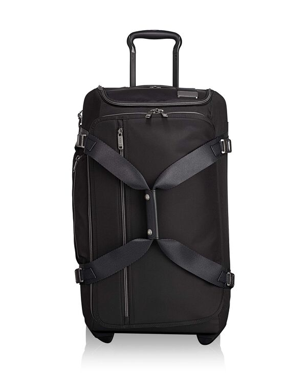 Merge Wheeled Duffel Packing Case