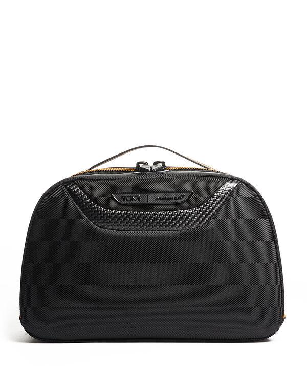 TUMI   McLaren Teron Travel Kit