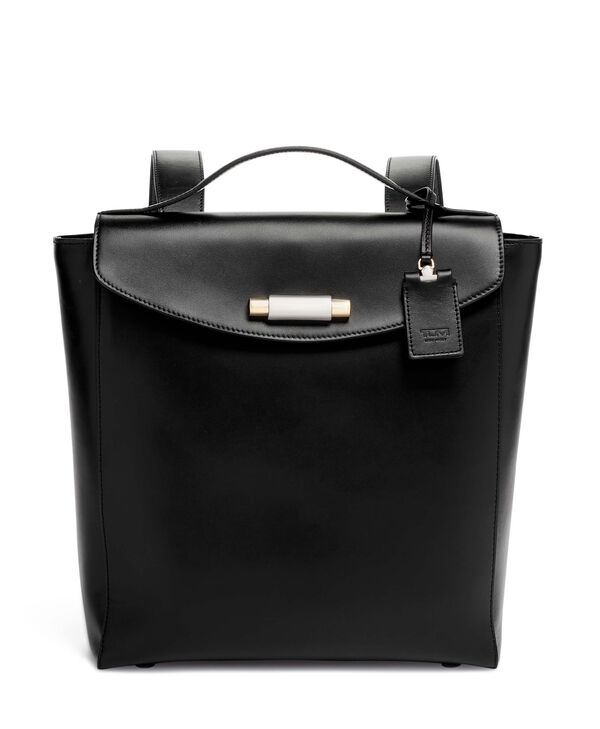 Pavia Minori Backpack