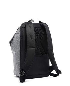Finch Backpack Tumi Tahoe