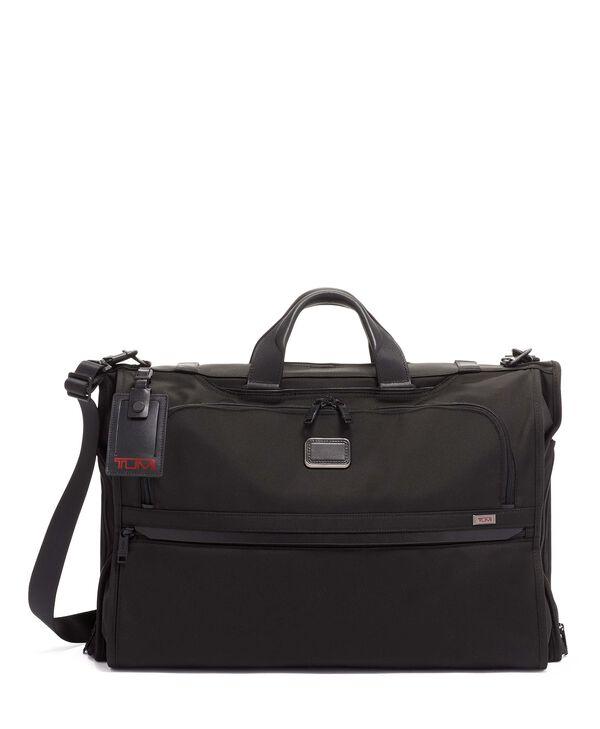 Alpha 3 Garment Bag Tri-Fold Carry-On