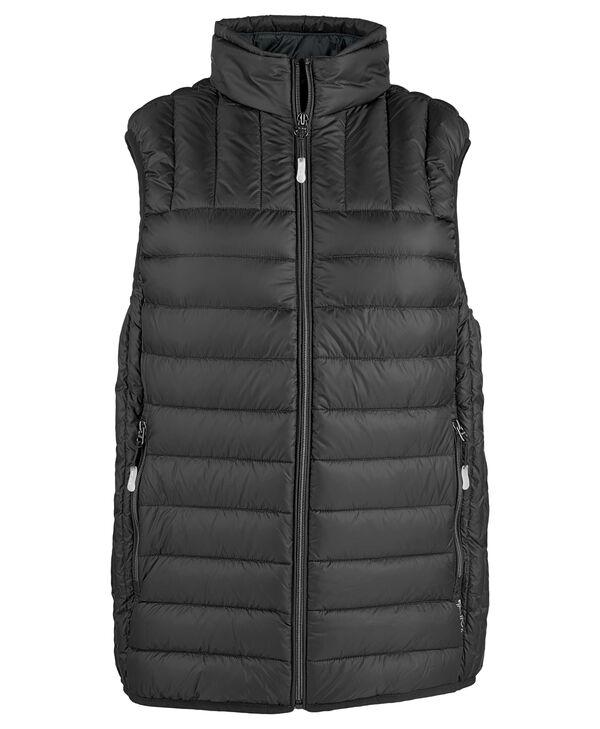 TUMIPAX Outerwear TUMIPAX Men's Vest S