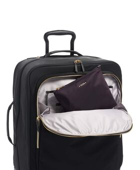 Just In Case® North/South Tote Voyageur