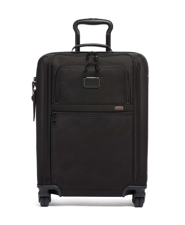 Alpha 3 International Slim Super Léger Carry-On