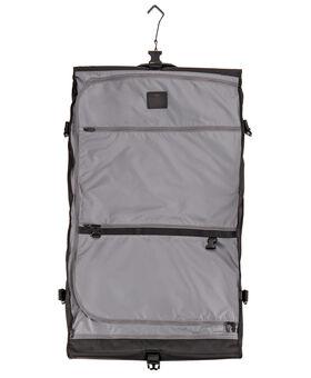 Classic Garment Bag Alpha 2