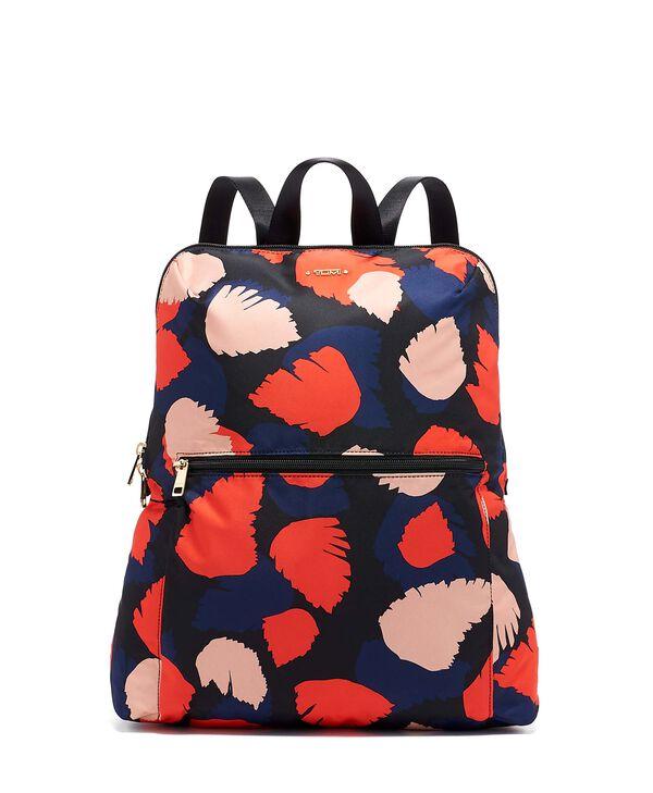 Voyageur Just In Case Backpack