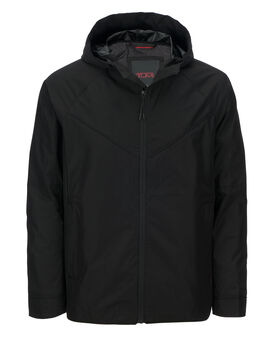 Pax Men's Windbreaker XL TUMIPAX Outerwear