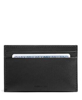 Slim Card Case Barletta Slg
