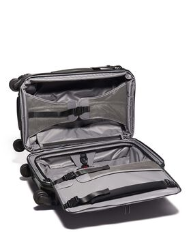 Tegra-Lite® Max International Expandable Carry-On Tegra-Lite®
