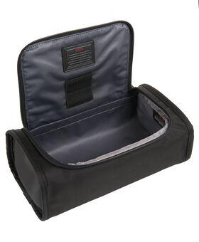 Travel Kit Alpha 2
