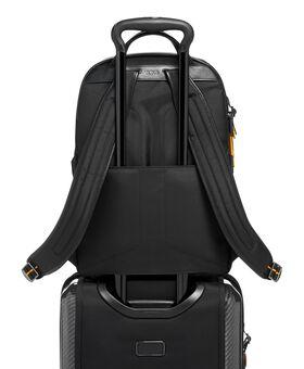 Velocity Backpack TUMI | McLaren
