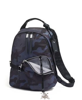 Sterling Backpack Devoe