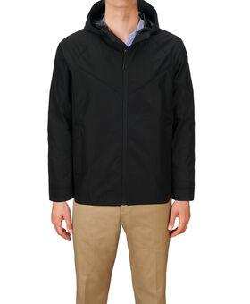 Pax Men's Windbreaker Tumi PAX Outerwear