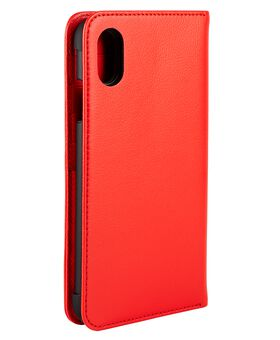 Wallet Folio iPhone XS Max Mobile Accessory