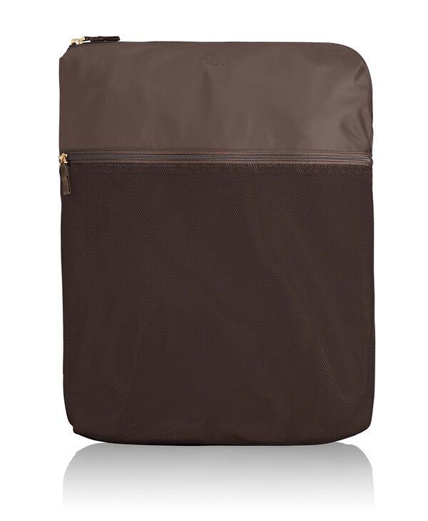 Travel Accessory Laundry Bag