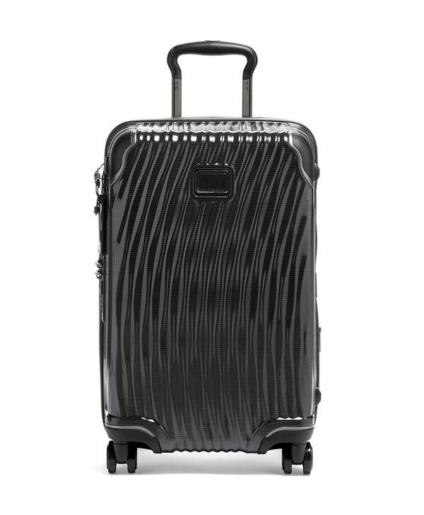 TUMI Latitude International Expandable Carry-On