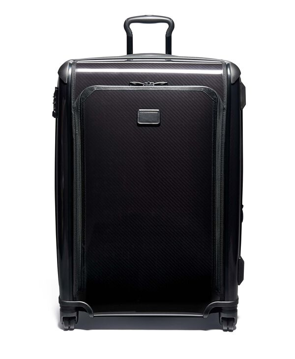 Tegra-Lite® Tegra-Lite® Max Large Trip Expandable Packing Case