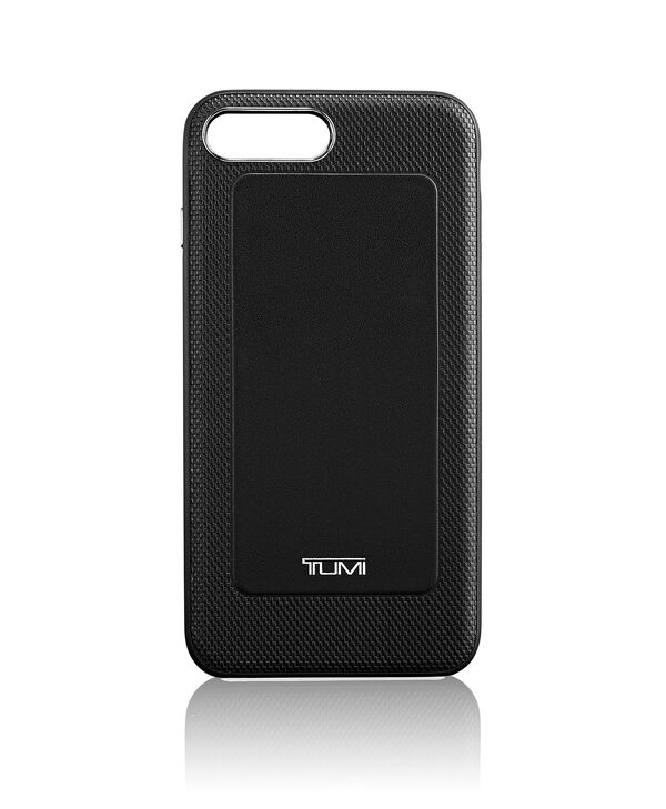 Mobile Accessory Protective Leather Co-Mold iPhone 8 Plus