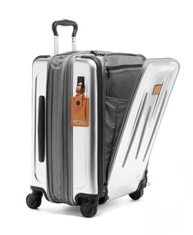 Continental Expandable 4 Wheeled Carry-On Tumi Max