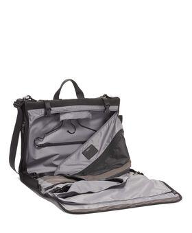 Garment Bag Tri-Fold Carry-On Alpha 3