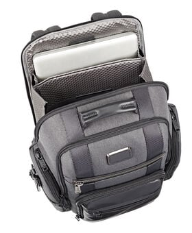 Sheppard Deluxe Brief Pack® Alpha Bravo