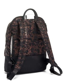 Hilden Backpack Holiday Womens
