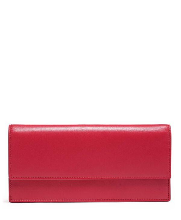 Ravenna Slg Slim Envelope Wallet