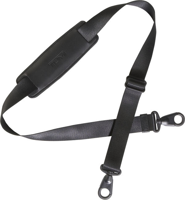Alpha 2 FXT Shoulder Strap - 1 1/4