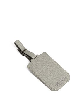 Luggage Tag Province Slg