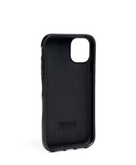 19 Degree Case iPhone 11 Mobile Accessory