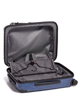 Continental Carry-On TUMI Latitude