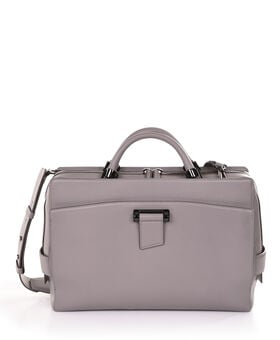 Small Sabrina Brief Case Maren