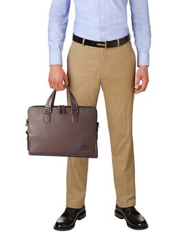 Seneca Slim Brief Harrison