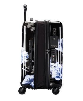 International Expandable Carry-On TUMI V3